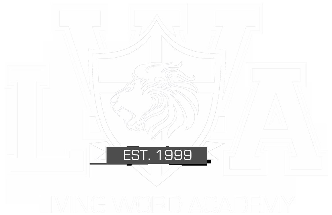 Living Word Academy