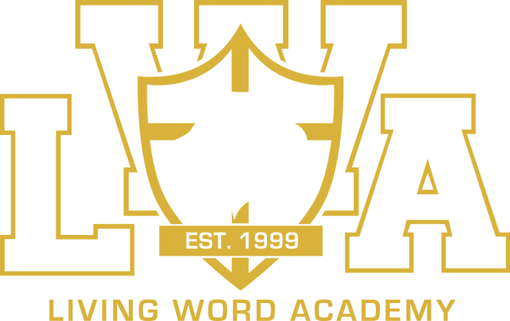 Living Word Academy